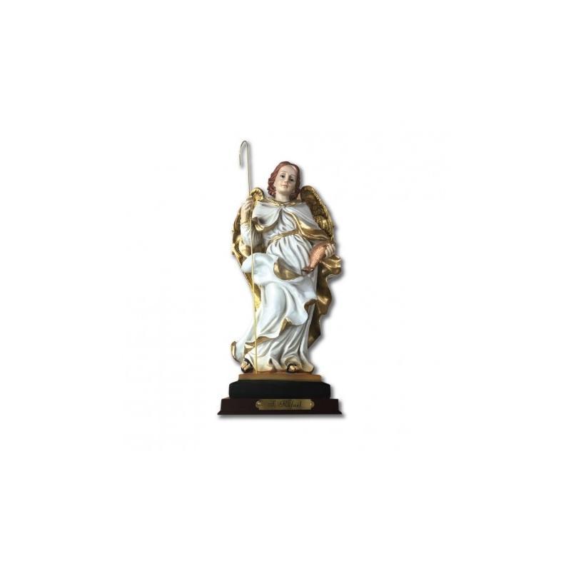 f3727e884c2 Amuleto Plata Medalla San Benito (Reverso Cruz 3 cm)