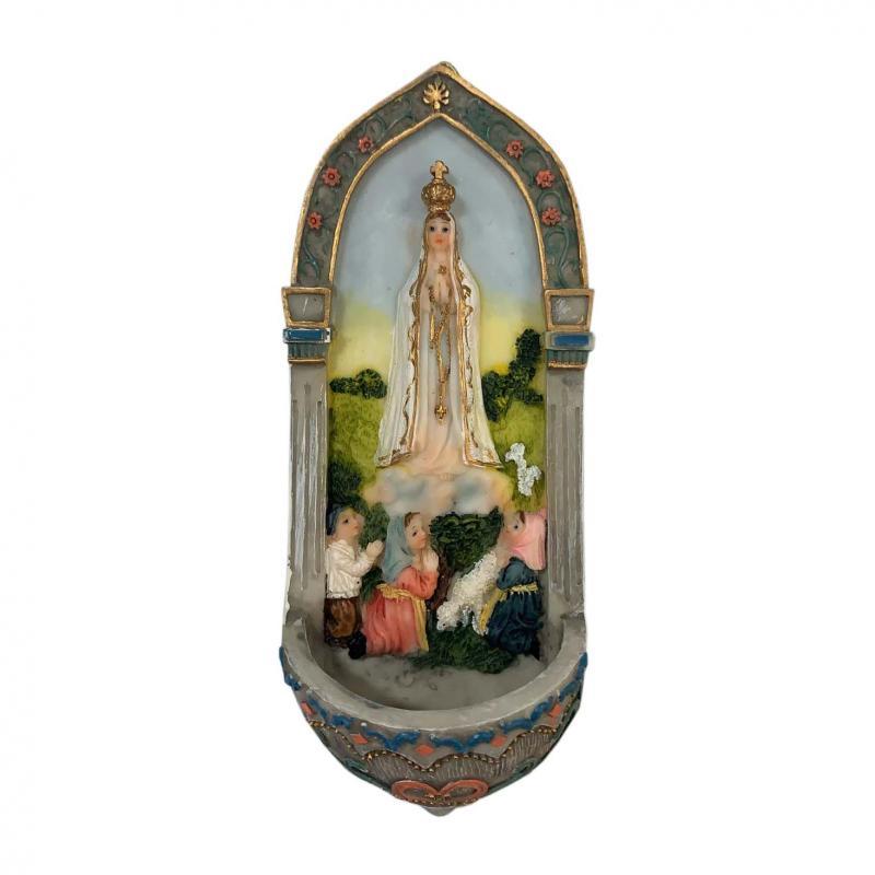 Libro Universal Tarot Coloring Book (Libro para colorear) (En) (Sca)
